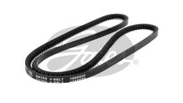 Gates Automotive V Belt 10A0550