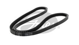 Gates Micro-V Belt 13A1370