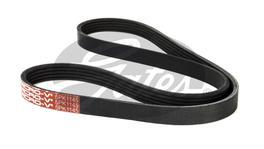Gates Ribbed Belt 5PK1145