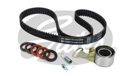Gates Timing Belt Kit TCK1050