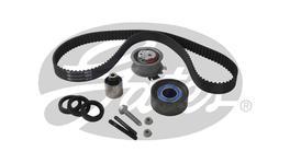 Gates Timing Belt Kit TCK1604A