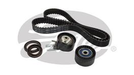 Gates Timing Belt Kit TCK1608