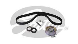 Gates Timing Belt Kit TCK296