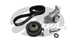 Gates Timing Belt Kit TCK306