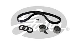 Gates Timing Belt Kit TCK308