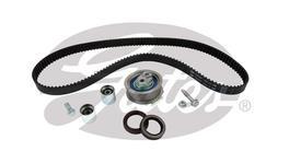Gates Timing Belt Kit TCK334