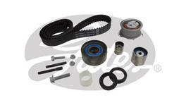 Gates Timing Belt Kit TCK342