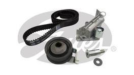 Gates Timing Belt Kit TCKH306