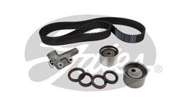 Volkswagen Amarok Timing Belt Kits | Sparesbox