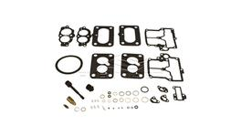 Fuelmiser Carburetor Service Kit AN-107