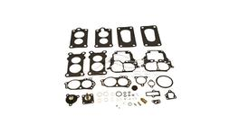 Fuelmiser Carburetor Service Kit AN-121