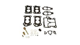 Fuelmiser Carburetor Service Kit AN-124A