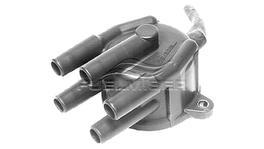 Fuelmiser Distributor Cap BD102