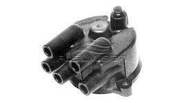 Fuelmiser Distributor Cap BD124