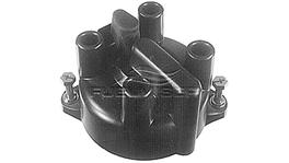 Fuelmiser Distributor Cap BD132