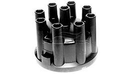 Fuelmiser Distributor Cap BH84