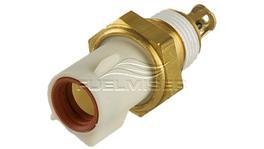 Fuelmiser Air Temperature Sensor CAT003