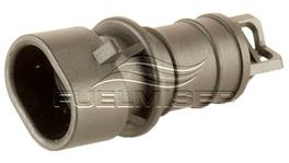 Fuelmiser Air Temperature Sensor CAT006