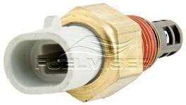 Fuelmiser Sensor Air Temp Inlet CAT009