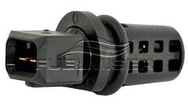 Fuelmiser Sensor Air Temp Inlet CAT023