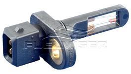 Fuelmiser Air Temperature Sensor CAT024