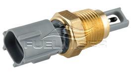 Fuelmiser Sensor Air Temp Inlet CAT025