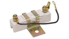 Fuelmiser Ballast Resistor CBR46