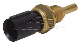 Fuelmiser Sensor Coolant Temp CCS23