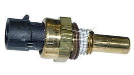 Fuelmiser Sensor Coolant Temp CCS31