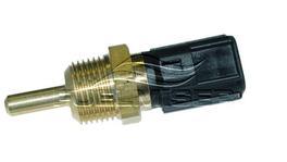 Fuelmiser Sensor Coolant Temp CCS39