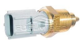 Fuelmiser Sensor Coolant Temp CCS43