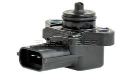 Fuelmiser Sensor MAP CMS223