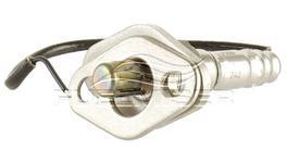 Fuelmiser Sensor Exhaust Oxygen COS722