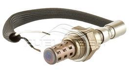 Fuelmiser Sensor Exhaust Oxygen COS723