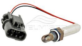 Fuelmiser Sensor Exhaust Oxygen COS737