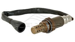 Fuelmiser Sensor Exhaust Oxygen COS748