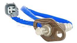 Fuelmiser Sensor Exhaust Oxygen COS843