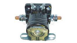 Fuelmiser Starter Solenoid CS51