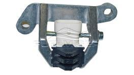 Fuelmiser Sensor Crankshaft CSCA02