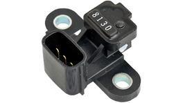 Fuelmiser Crankshaft Sensor CSCA152