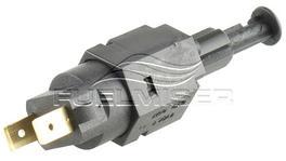 Fuelmiser Switch Brake Light CSL55