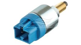 Fuelmiser Switch Brake Light CSL60