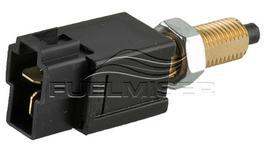 Fuelmiser Switch Brake Light CSL67