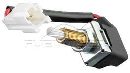 Fuelmiser Switch Clutch Pedal CSL68