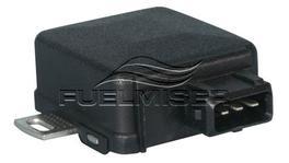 Fuelmiser Sensor Throttle Position CTPS104