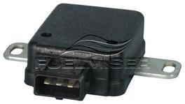 Fuelmiser Sensor Throttle Position CTPS105