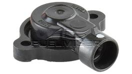 Fuelmiser Sensor Throttle Position CTPS124