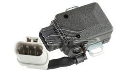 Fuelmiser Sensor Throttle Position CTPS133
