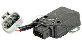 Fuelmiser Sensor Throttle Position CTPS155