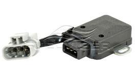Fuelmiser Sensor Throttle Position CTPS156